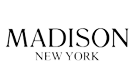 Madison New York Watches - Fashion watches, affordable watches, sports watches - Trendy and cool, unisex casual fashion watches from USA, available in a rainbow of colors