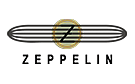Zeppelin Watches - Retro watches, German watches, Pilot watches - German made retro-style, aviation inspired timepieces