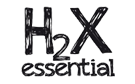 H2X Watches - Fashion watches, affordable watches, sports watches - Trendy & cool affordable fashion watches from Italy