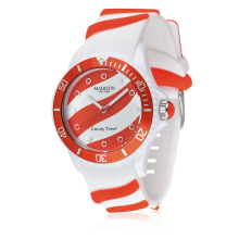 Madison New York Watches-Lollipop