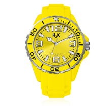 H2X Watches-Reef Lady