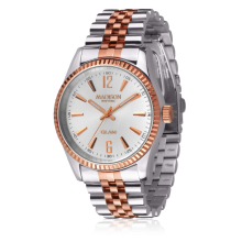 Madison New York Watches-Glam